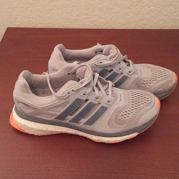 | Zapatillas 14805Zapatillas adidas | 26871b4 - sfitness.xyz